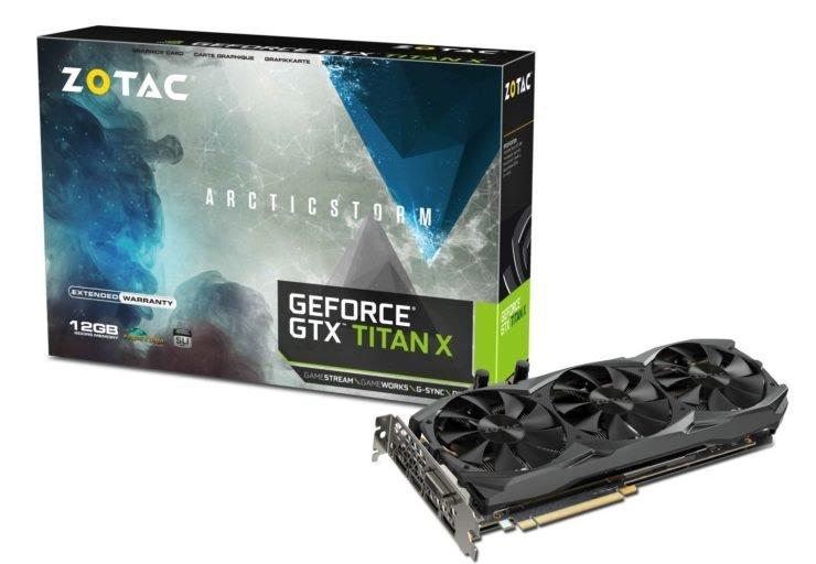 ZOTAC-GeForce-GTX-Titan-X-Arctic-Storm-740x512.jpg